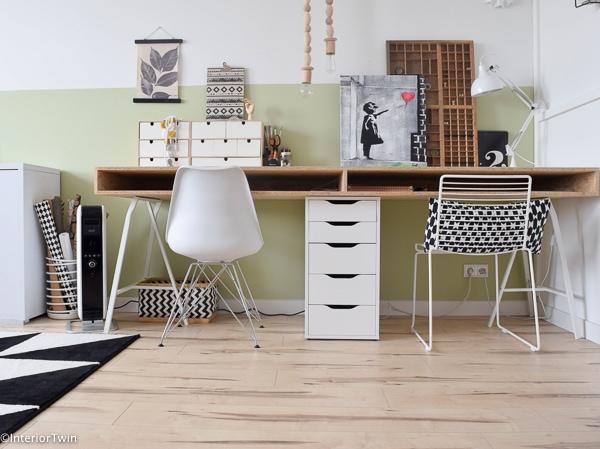 Design verwarming van mill interiortwin for Scandinavisch design bank