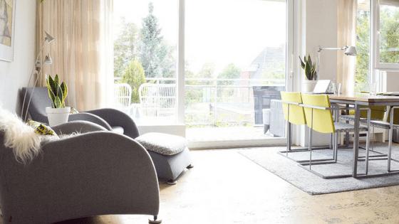 interieuradvies to go hilda - interiortwin