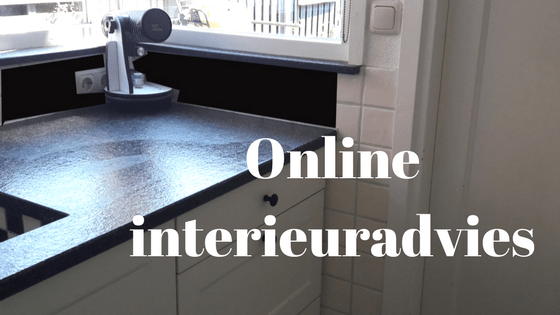 online interieuradvies