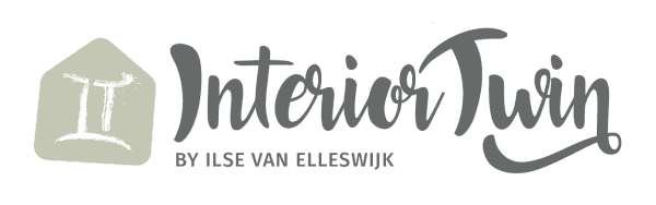 InteriorTwin interieurblog & interieurstyling