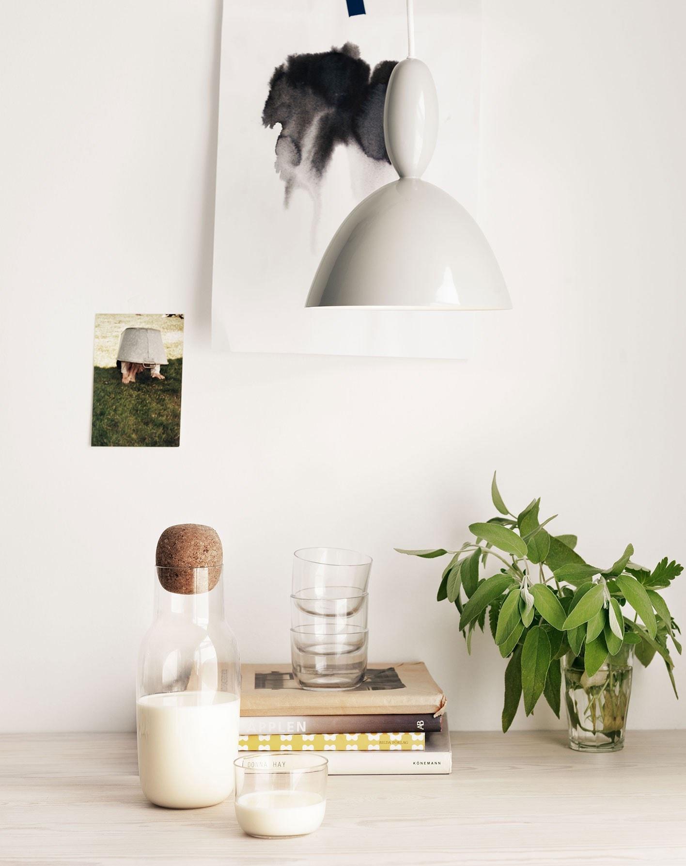 mhy-lamp-norway-says-muuto