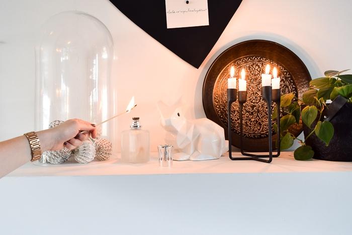 kadotip winterse geuren met de lampe berger interiortwin. Black Bedroom Furniture Sets. Home Design Ideas
