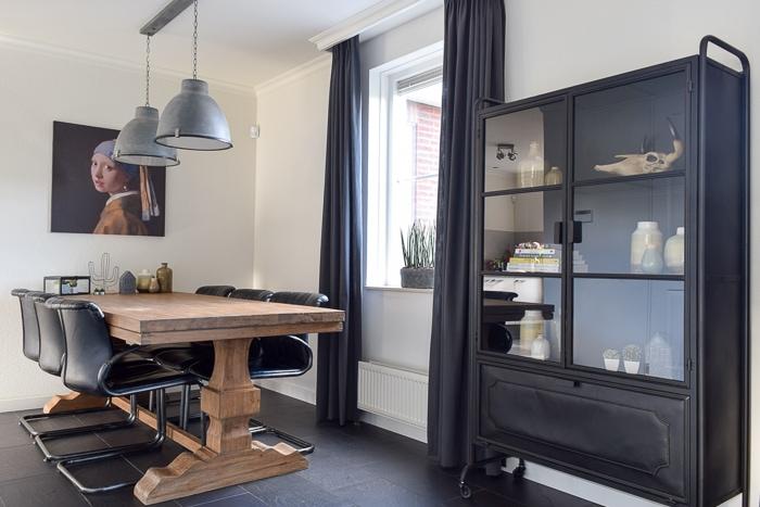 Stoer Landelijk Interieur : Stoere inrichting woonkamer top perfect stoere inrichting