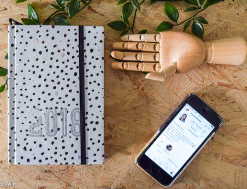 Instagram pods – wat is het en waarom kan je het beter niet gebruiken?