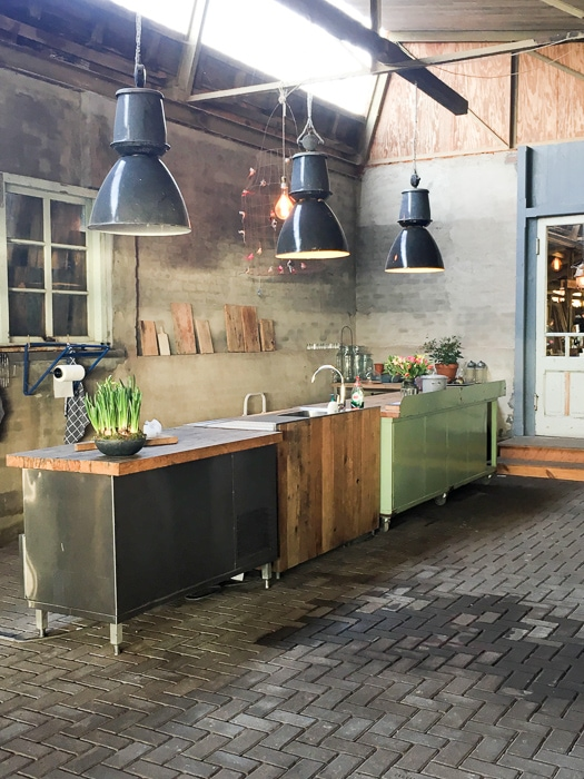 keuken frank pouwer