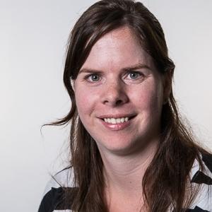 Ilse van Elleswijk interieurblogger