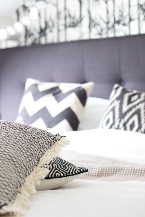 excellent slaapkamer zwart wit with zwart wit slaapkamer