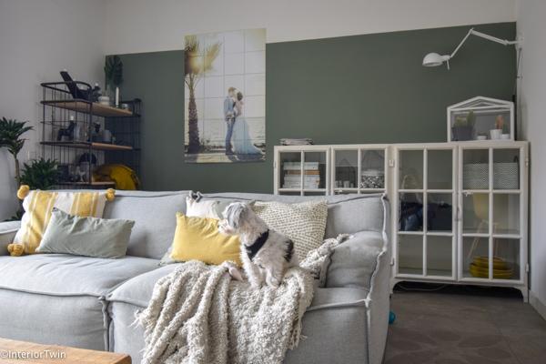 Makeover tips voor een praktische indeling van de hal for Praktische indeling huis