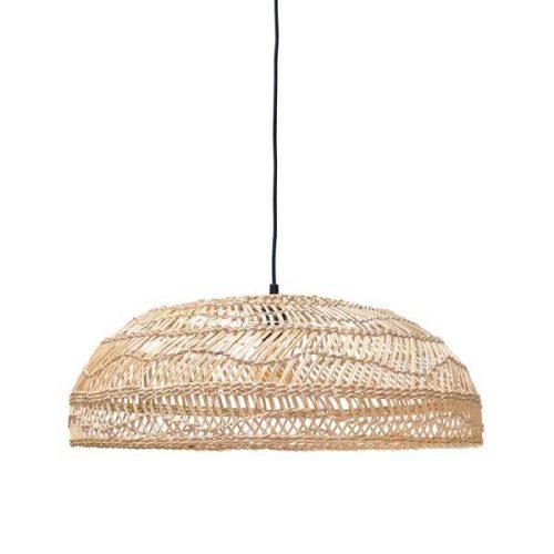 hk-living-rieten-hanglamp-medium-60xh20-cm