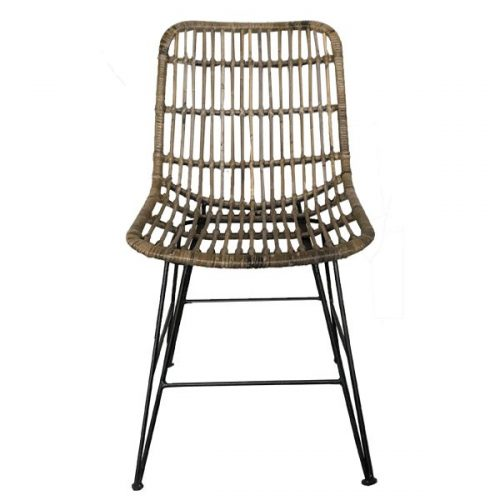 sweet-living-rotan-stoel-44x55xh83-cm