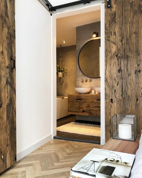 badkamer esther @wonenbijes