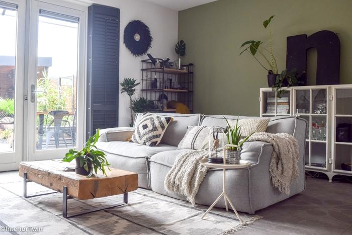 Muur Decoratie Ideeen : Ideen voor originele muurdecoratie in je woning voor muurdecoratie