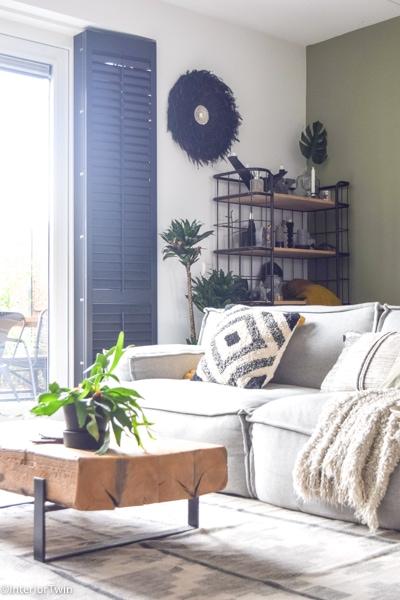 originele wanddecoratie muur wanddecoratie ideeen slaapkamer en woonkamer tapijt muurdecoratie