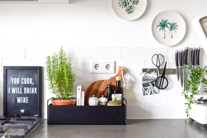 plant box ferm living small