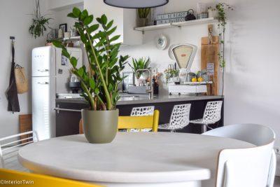 Zomer Interieur Inspiratie : Interiortwin de plek voor interieurinspiratie voor iedereen!
