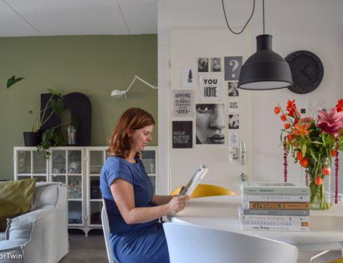 Inspiratie: de beste interieurboeken