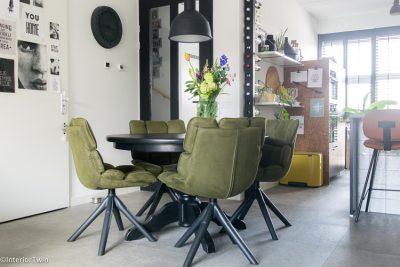 eetkamerstoel Daan Eleonora meubelplaats.nl_