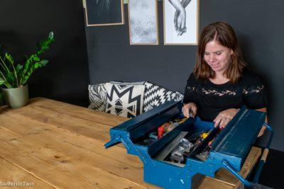 klus spullen voor elke DIY-er