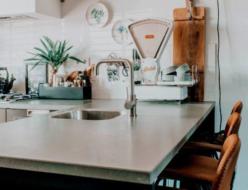 7 handige tips voor een opgeruimd huis
