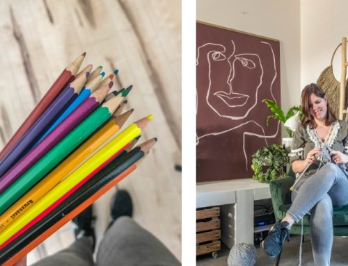 5 nieuwe hobby's om te leren vanuit huis