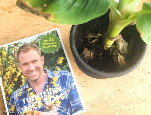 Tuinieren: een praktische gids (met 25 onmisbare tips)